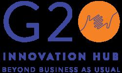 G20-Innovation-Hub