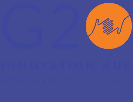 G20 Innovation Hub