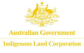 Indigenous-Land-Corporation