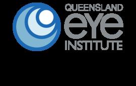 QEI Logo