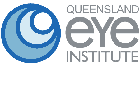 Queensland Eye Institute