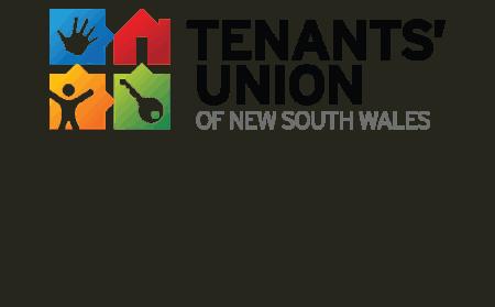 TU NSW