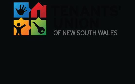 TUNSW-Logo