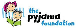 The Pyjama Foundation