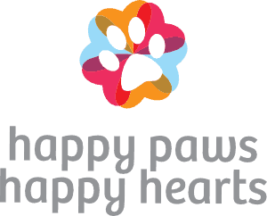 Happy Paws Happy Hearts